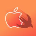 iOS App Development Certification Training