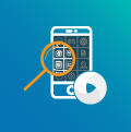 Mobile App Testing Using Appium