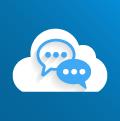 Salesforce Platform Developer 1 Certification Training