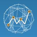 Advanced Predictive Modelling in R Certification Training