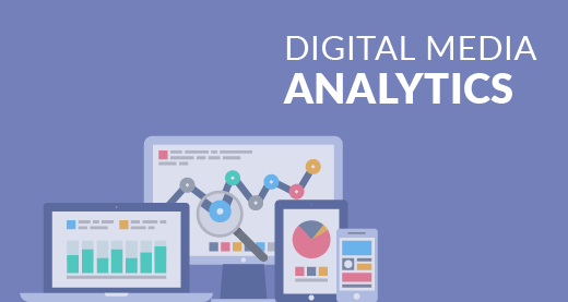 Edureka Digital Marketing Course Review - Analytics