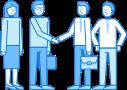Industry Networkingimg