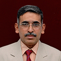 Dr. DVLN Somayajulu-image