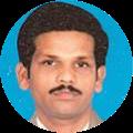 Korra Sathya Babu-image