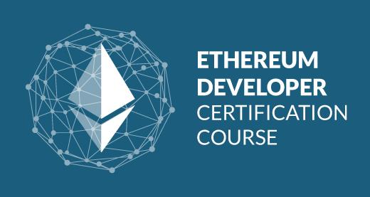 Blockchain Courses   Blockchain Certifications- Edureka