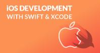 iOS Development Online Training   Swift 2 0 Certification