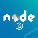 Node.js Certification Training