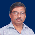 Dr. V. Ravindranath-image