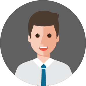 alumni-user-image