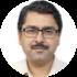 Prof. Abhishek-image