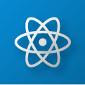 React with Redux Certification Training