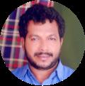 Dr. Bibhudatta Sahoo-image