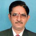 Dr. RBV Subramaanyam-image