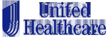 United Healthcare - Corporate Training