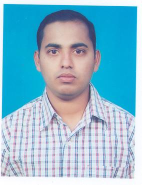 Dr. Ramesh Kumar Mohapatra-image