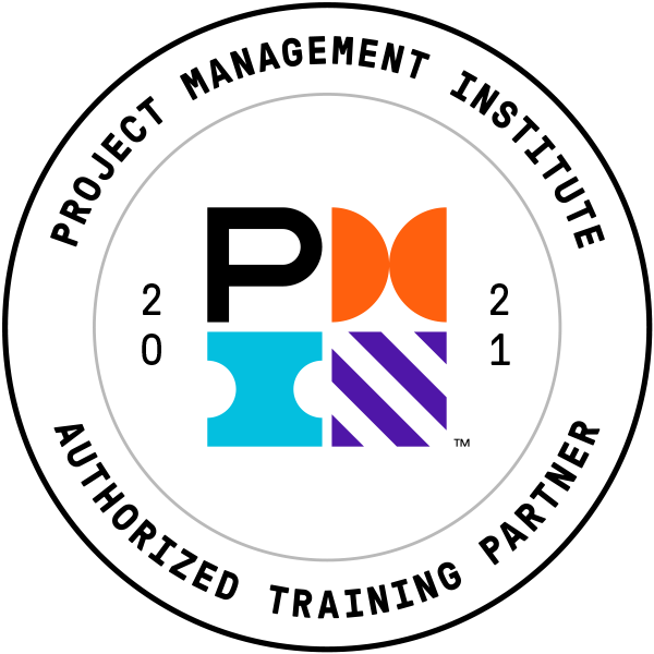 PMP Certification Training Course