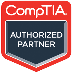 CompTIA Security+ Certification Training - SY0-601