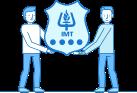 IMT Ghaziabad alumni statusimg
