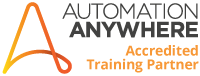 RPA using Automation Anywhere