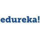 AWS certified DevOps Training | AWS DevOps Certification - Edureka