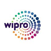 Wipro - Corporate Training