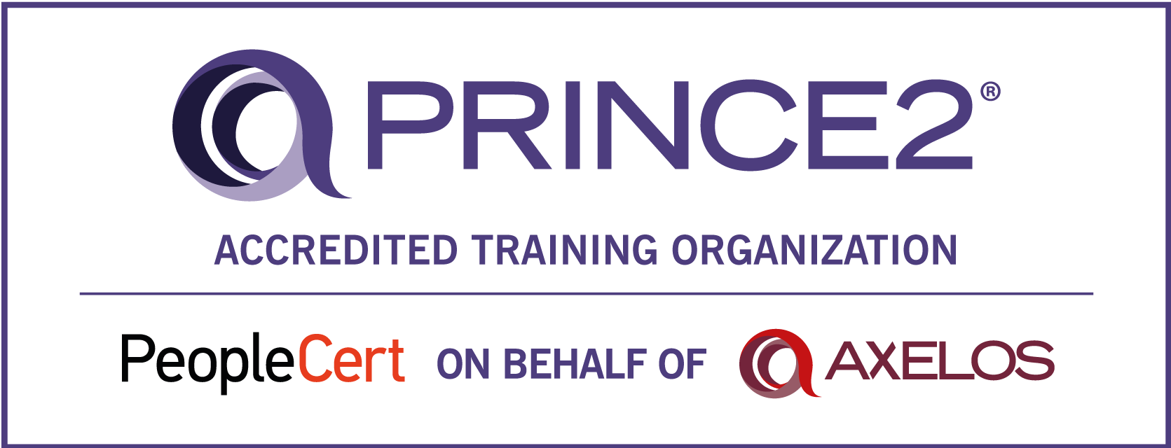 PRINCE2® Foundation & Practitioner Certification Training